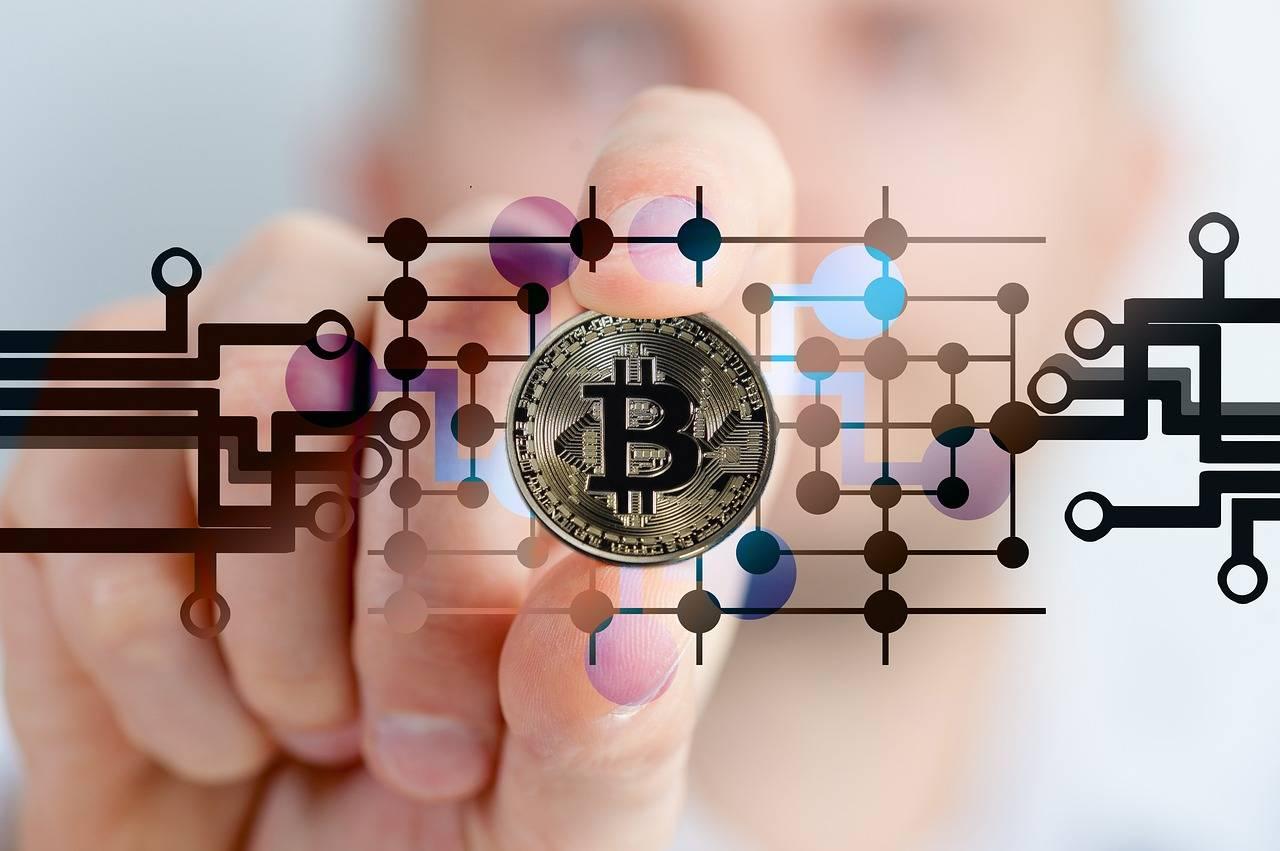 Cryptocurrency kopen met iDeal