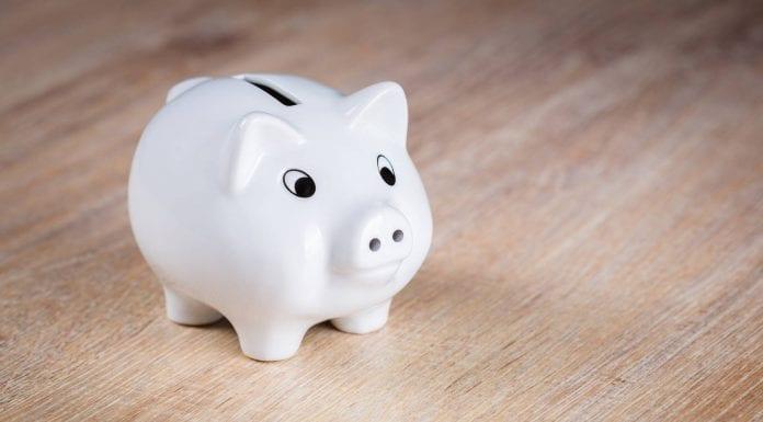 Crypto kopen met iDEAL zonder transactiekosten!