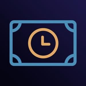 Chronobank kopen met iDeal - TIME} kopen met iDeal