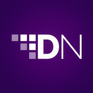DigitalNote kopen met iDeal - XDN} kopen met iDeal