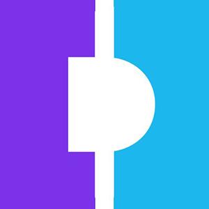 Digitex Futures kopen met iDeal - DGTX} kopen met iDeal