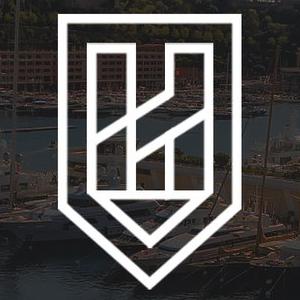 Haven Protocol kopen met iDeal - XHV} kopen met iDeal
