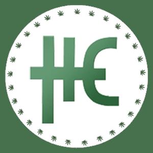HempCoin kopen met iDeal - THC} kopen met iDeal