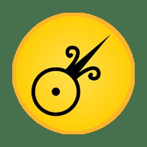 Solaris kopen met iDeal - XLR} kopen met iDeal