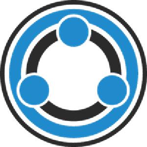 TransferCoin kopen met iDeal - TX} kopen met iDeal