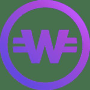 WhiteCoin kopen met iDeal - XWC} kopen met iDeal
