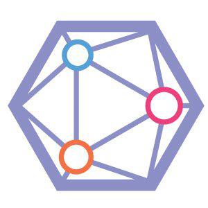 XYO Network kopen met iDeal - XYO} kopen met iDeal
