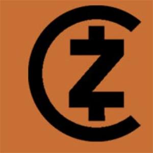 Zclassic kopen met iDeal - ZCL} kopen met iDeal