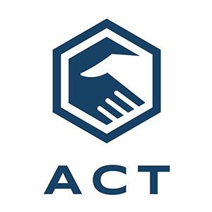 AChain kopen met iDeal - ACT} kopen met iDeal