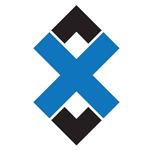 AdEx kopen met iDeal - ADX} kopen met iDeal