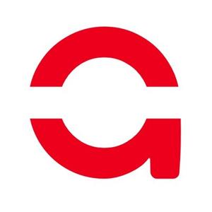 Adbank kopen met iDeal - ADB} kopen met iDeal