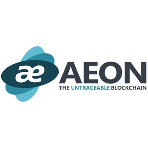 Aeon kopen met iDeal - AEON} kopen met iDeal
