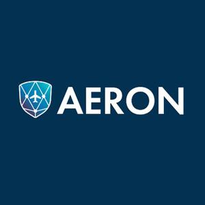 Aeron kopen met iDeal - ARN} kopen met iDeal