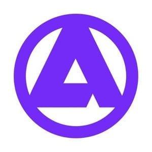 Aphelion kopen met iDeal - APH} kopen met iDeal