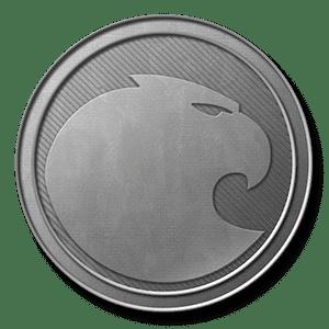 Aragon kopen met iDeal - ANT} kopen met iDeal