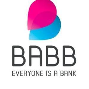 BABB kopen met iDeal - BAX} kopen met iDeal