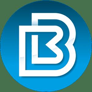 BitBay kopen met iDeal - BAY} kopen met iDeal