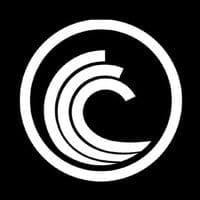 BitTorrent kopen met iDeal - BTT} kopen met iDeal