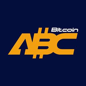 Bitcoin Cash ABC kopen met iDeal - BCHABC} kopen met iDeal