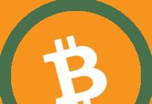 Bitcoin Cash kopen met iDeal - BCH} kopen met iDeal