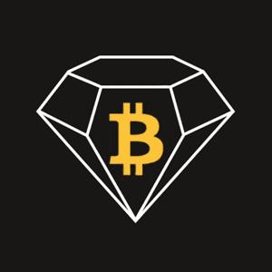 Bitcoin Diamond kopen met iDeal - BCD} kopen met iDeal