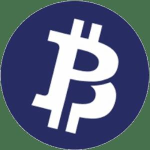 Bitcoin Private kopen met iDeal - BTCP} kopen met iDeal