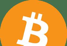 Bitcoin kopen met iDeal - BTC} kopen met iDeal