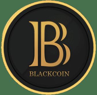 Blackcoin kopen met iDeal - BLK} kopen met iDeal