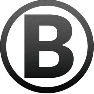 BlockMason Credit Protocol kopen met iDeal - BCPT} kopen met iDeal