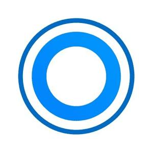 Blockport Token kopen met iDeal - BPT} kopen met iDeal