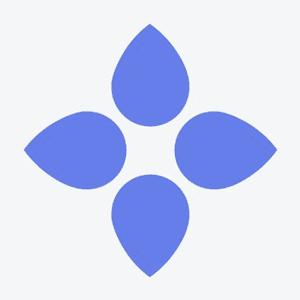 Bloom kopen met iDeal - BLT} kopen met iDeal