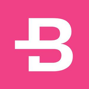 Bytecoin kopen met iDeal - BCN} kopen met iDeal