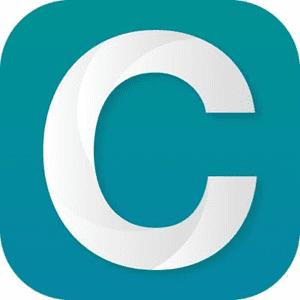 CanYa kopen met iDeal - CAN} kopen met iDeal