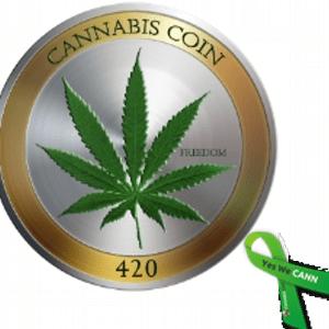 CannabisCoin kopen met iDeal - CANN} kopen met iDeal