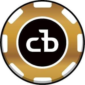 CashBet Coin kopen met iDeal - CBC} kopen met iDeal