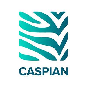 Caspian kopen met iDeal - CSP} kopen met iDeal