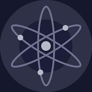 Cosmos kopen met iDeal - ATOM} kopen met iDeal