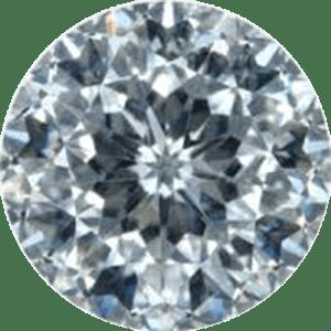 Diamond kopen met iDeal - DMD} kopen met iDeal