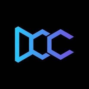 Distributed Credit Chain kopen met iDeal - DCC} kopen met iDeal
