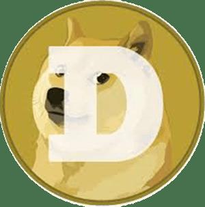 Dogecoin kopen met iDeal - DOGE} kopen met iDeal
