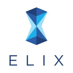 Elixir kopen met iDeal - ELIX} kopen met iDeal