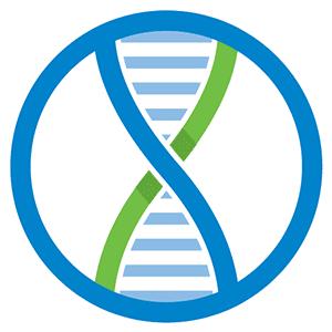 EncrypGen kopen met iDeal - DNA} kopen met iDeal