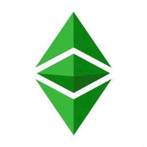 Ethereum Classic kopen met iDeal - ETC} kopen met iDeal