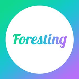 Foresting kopen met iDeal - PTON} kopen met iDeal