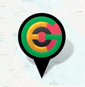 GeoCoin kopen met iDeal - GEO} kopen met iDeal