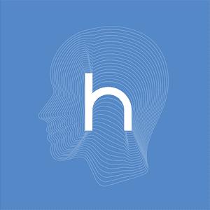 Humaniq kopen met iDeal - HMQ} kopen met iDeal