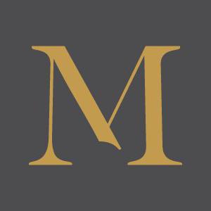 Maecenas kopen met iDeal - ART} kopen met iDeal