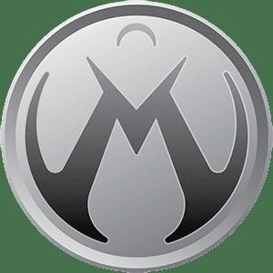 Mercury kopen met iDeal - MER} kopen met iDeal