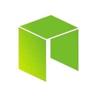 NeoGas kopen met iDeal - GAS} kopen met iDeal