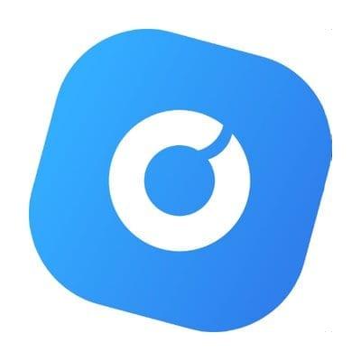 OPEN Platform kopen met iDeal - OPEN} kopen met iDeal